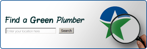 Find a Green Plumber