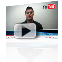 Benefits of Licensing Video