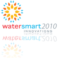 WaterSmart Innovations and Green Plumbers