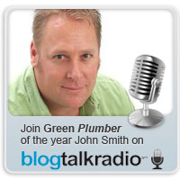 John Smith Plumbing Podcast