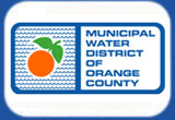 Municipal Water District of Orange County