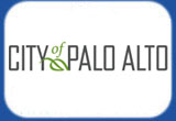 The City of Palo Alto, CA