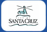City of Santa Cruz