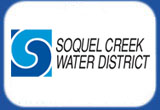 Soquel Creek Water