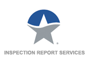 Inspection Report Service