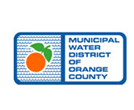 Orange County Water