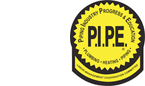 Piping Industry Progress Education & Trust Fund